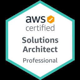 AWS Consultancy - Cloud Solutions Architect - DevOps